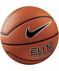NIKE Elite Championship Airlock Basketball