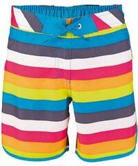 Chiemsee Shorts »INCI JUNIOR«