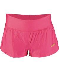 Chiemsee Shorts »ELSA JUNIOR«