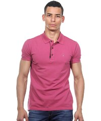 MCL Poloshirt slim fit