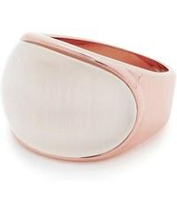 Ring, »Diva, 015337, 015338, 015340«, Jewels by Leonardo