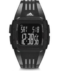 adidas Performance Chronograph »DURAMO, ADP6094«