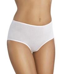 Kalhotky Gabidar 18, bílá