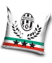 Polštářek Juventus FC Vittoria