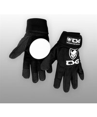 chránič TSG - Worker Slide Glove Ad Black (102)