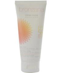Diet Esthetic Bronzana Facial Cream SPF50+ 75ml Denní krém na všechny typy pleti W Voděodolný pleťový krém