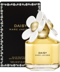 Marc Jacobs Daisy 50ml EDT W