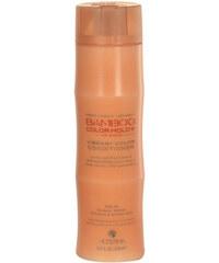 Alterna Bamboo Color Hold+ Vibrant Color Conditioner 250ml Kondicionér na barvené, poškozené vlasy W Pro barvené vlasy