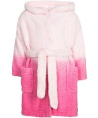 Smithy Bademantel rosa/pink
