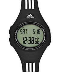 "adidas Performance, Chronograph, ""URAHA, ADP3174"""