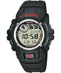 CASIO G-SHOCK Chronograph, »G-2900F-1VER«