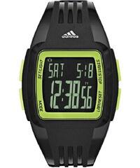 adidas Performance Chronograph »DURAMO, ADP3171«