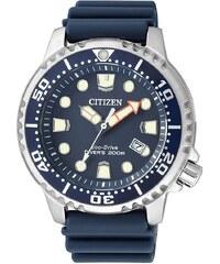 "Citizen, Armbanduhr, ""BN0151-17L"""