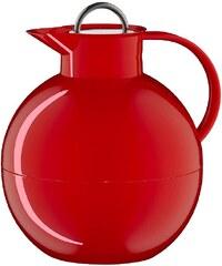 Isolierkanne, Kunststoff, 0,94 Liter, »Kugel«, Alfi