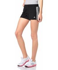 adidas Performance ESSENTIALS 3S SHORT Shorts