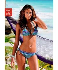 Triangel-Bikini, s.Oliver RED LABEL Beachwear