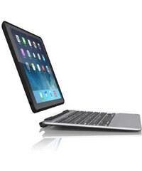 ZAGG Tablettasche »Slim Book Case Keyboard für Apple iPad Air«