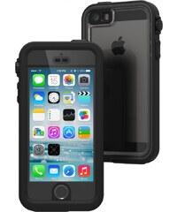 Catalyst | Catalyst Waterproof Case iPhone SE/5S/5