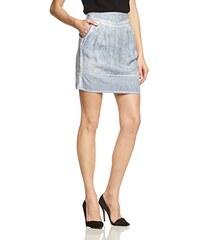 Cream Damen A-Linie Rock Tamaya Skirt