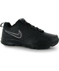 Sportovní tenisky Nike T Lite XI Training pán. černá/stříbrná