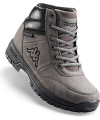 Kappa Boots gris femme - bonprix