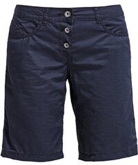 TOM TAILOR FESTIVAL Shorts real navy blue