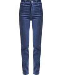 Giambattista Valli x 7 for all mankind Jeans Straight Leg light indigo