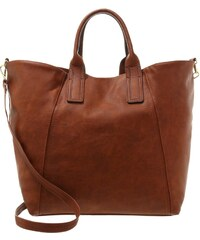 Anna Field Shopping Bag brown