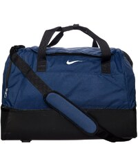 NIKE Club Team Hardcase Sporttasche Large