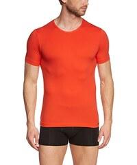 Olaf Benz Herren Unterhemd RED1510 T - Shirt, Einfarbig