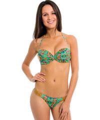 Hy Brasil Bikini Bandeau - Tucano Bandeau