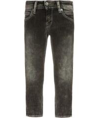 Pepe Jeans ARIELLA Jeans Slim Fit denim