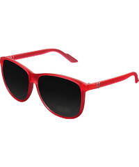 MasterDis Chirwa Sonnenbrille