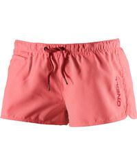 O'NEILL Shorts Damen