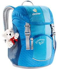 Deuter Schmusebär Daypack Kinder