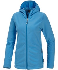 SALEWA Buffalo Fleecejacke Damen