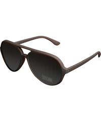 MasterDis Domwe Sonnenbrille