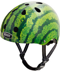 Nutcase Gen3 Watermelon Fahrradhelm