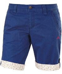 OCK Shorts Damen