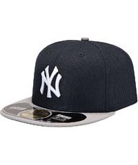 New Era NY Yankees MLB BP 5950 Cap
