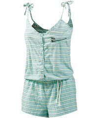Billabong Hella Overall Damen