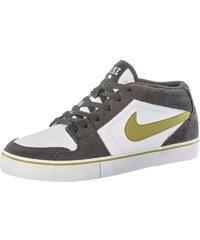 Nike Ruckus MID LR Sneaker