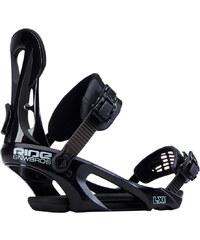 Ride Snowboards LX Snowboardbindung