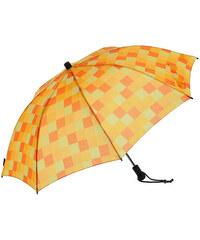Göbel Swing liteflex Regenschirm