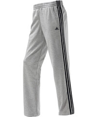adidas Essentials Light Sweat Pant Sweathose Herren
