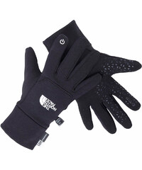 The North Face Etip Fingerhandschuhe Damen