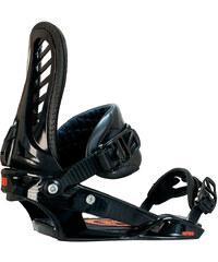 Nitro Snowboards Pusher Snowboardbindung
