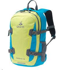OCK Active 12 Wanderrucksack Kinder