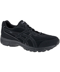 ASICS Gel-Mission Walkingschuhe Herren
