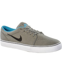 Nike Satire Canvas Sneaker